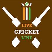 Live Cricket Line - Fastest Live line 2018