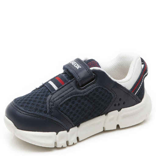 Thumbnail images of Geox Flexyper Trainer