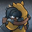 Disaster Log C icon