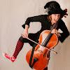 Don't miss: Shoestring Opera's Hansel & Gretel