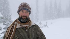 Winter Vortex, Part One thumbnail