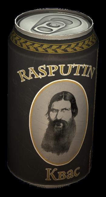 Rasputin_Kvass.png