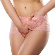 Vaginal Infections & Treatments