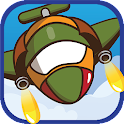 Sky Troops icon