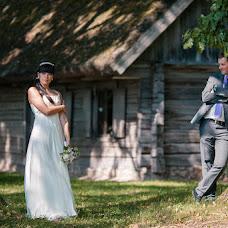 Свадебный фотограф Татьяна Титова (tanjat). Фотография от 22.12.2013