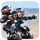 Terminate The Robots (game)