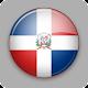 Personajes Dominicano (game)