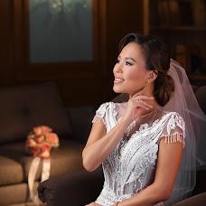 Wedding photographer Aleksandr Korobov (koralphoto). Photo of 20.03.2018