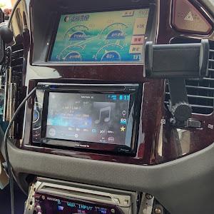 パジェロ V78W 2000年式 SUPEREXCEED LONG Di-DIESELのカスタム事例画像 Toshibou-kunさんの2020年11月16日21:40の投稿