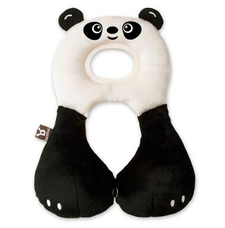 Nackkude 1-4 år, Panda