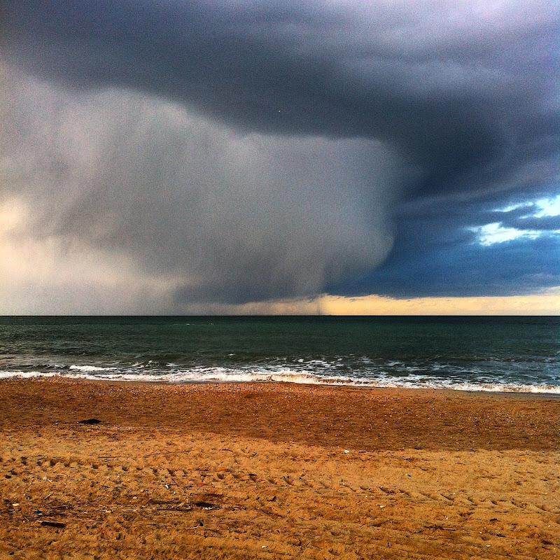 Storm di Astore