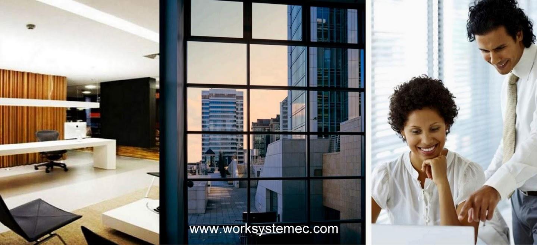 WORKSYSTEM_S.A_Aires_Acondicionados_Instalacion_Reparacion_Mantenimiento_Ventas_Guayaquil_Ecuador