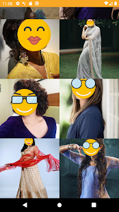 GuessMe - Indian celebrities for PC-Windows 7,8,10 and Mac apk screenshot 4