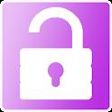 WIFI desbloqueio automático icon