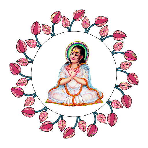 Shreemad Bhagwat Navneet Rekhankan