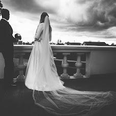 Bryllupsfotograf Jūratė Din (JuratesFoto). Bilde av 23.05.2019