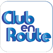 Club enRoute - English