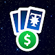 Tarot of Money & Finance - Free Tarot Card Reading Download for PC Windows 10/8/7