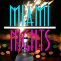 Miami Nights icon