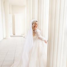 Wedding photographer Tatyana Omelchenko (TatyankaOM). Photo of 22.05.2017