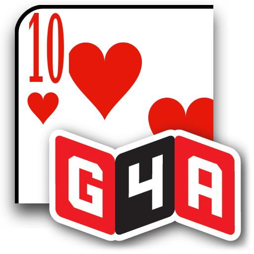 G4A: Chinese Ten (game)