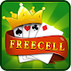 FreeCell Solitaire per PC Windows