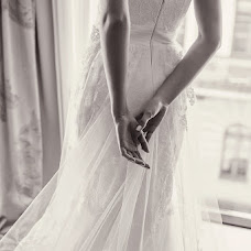 Wedding photographer Natalya Dmitrieva (DmitrievaNatalia). Photo of 24.08.2015