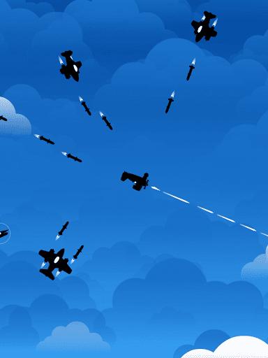 Flying Flogger 0.9.40 screenshots 10