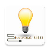 Electrical Skills