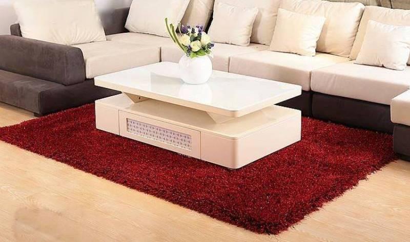 Dòng sản phẩm thảm sofa đẹp chất lượng được bán ở đâu