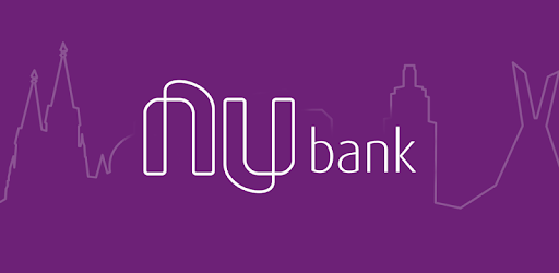 Nubank - Tired of queues and bureaucracy? US too! Ask for your card.