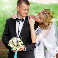 Wedding photographer Aleksandr Orlov (id63784486). Photo of 13.03.2017