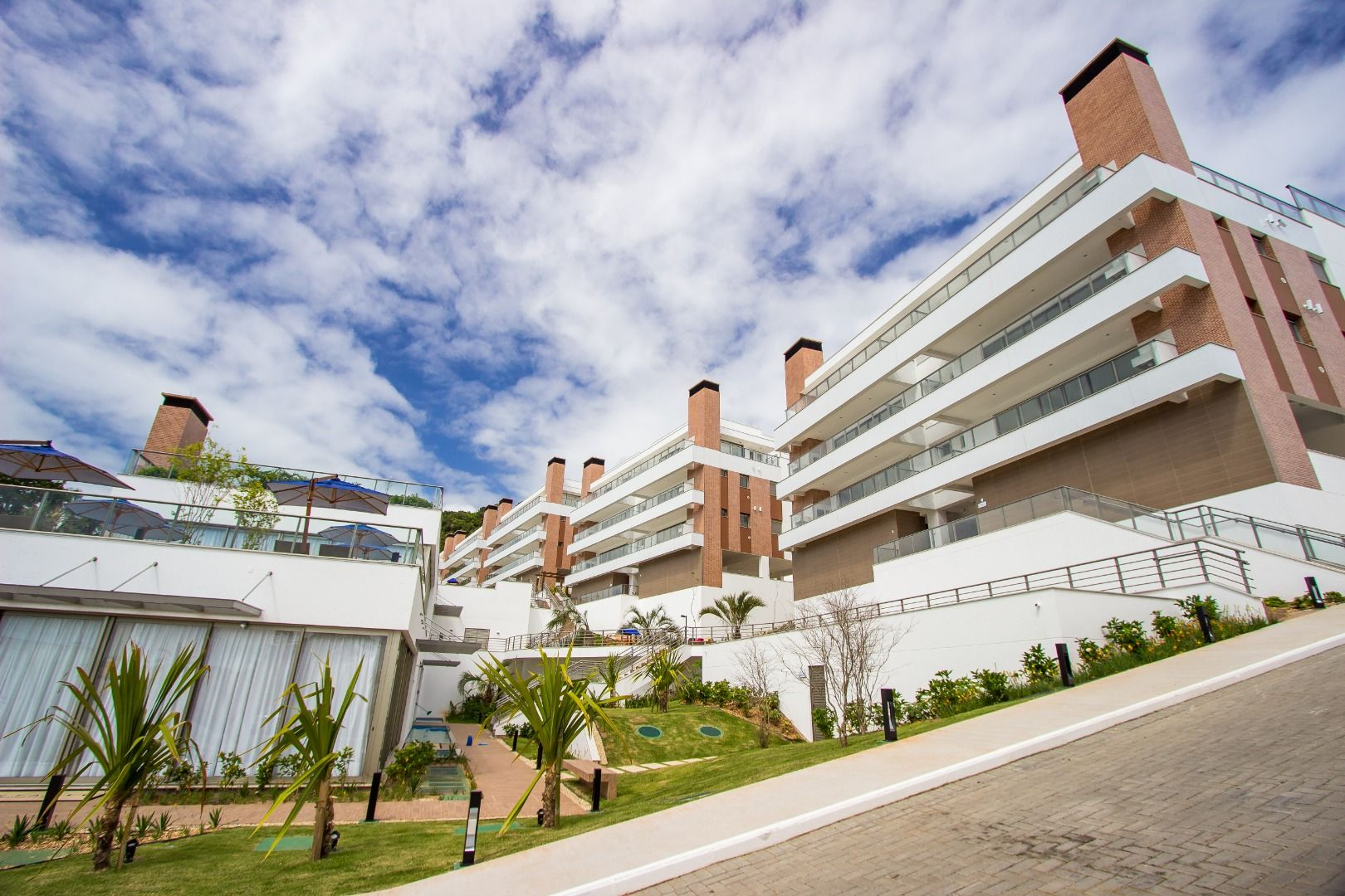 Apartamento com 4 Dormitórios à venda, 152 m² por R$ 1.790.000,00