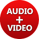 Download Audio Video Muxing, Editor, Cutter, Muxer, Mixer For PC Windows and Mac