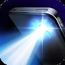 com.surpax.ledflashlight.panel
