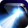 Torcia LED Super luminosa APK