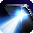 Super-Bright LED Flashlight vesion 1.0.4