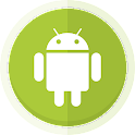 My Droid icon