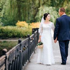 Wedding photographer Aleksandr Romanovskiy (romanovskiy). Photo of 28.05.2017