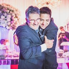 Wedding photographer Thiago Brasil Maciel (thiagobrasil). Photo of 17.09.2015