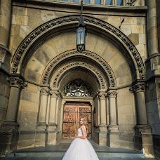 Wedding photographer Bogdan Mikhalevich (mbphoto). Photo of 12.12.2016