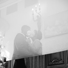 Wedding photographer Natalya Kolesnichenko (NataliaMoon). Photo of 26.09.2018