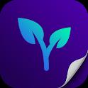 Aquarium Plants Encyclopedia Pro - No Ads icon