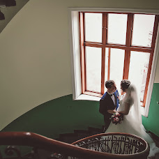 Wedding photographer Dzhen Ash (JenAshkin). Photo of 22.07.2016