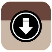 photo video downloader: instaD