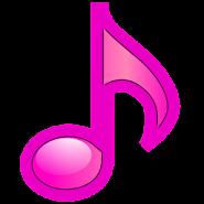 Hamnas Music Player APK icon