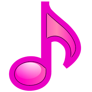 Hamnas Music Player APK Download for Android