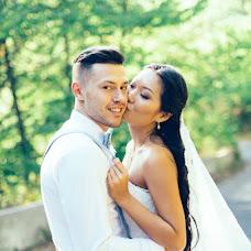 Wedding photographer Vladislav Spivak (Tamr1k). Photo of 02.11.2015