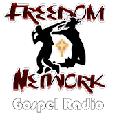 Freedom Network Gospel Radio