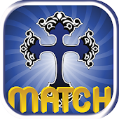 LDS Match 3 Puzzle Game Free